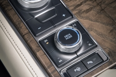 2018 Ford Expedition Interior (4)