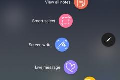 Screenshot_20180913-003448_Samsung Experience Home