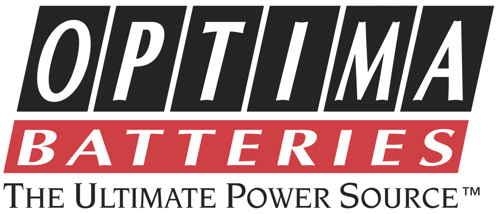 How Long Does A Car Battery Last >> Trouble Starting Your Car? Give Optima A Try - Cerebral-Overload