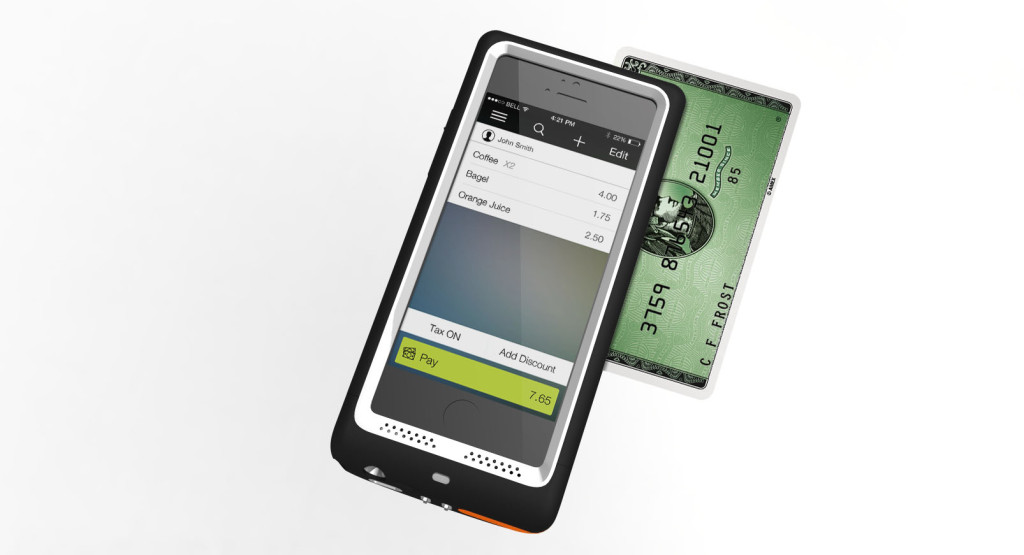 ShopKeep-POS-Mobile-1