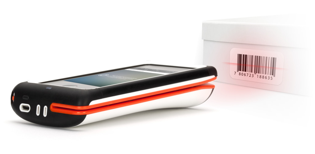ShopKeep-POS-Mobile-3