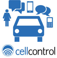 cellcontrol-logo