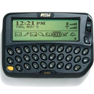blackberryRIM850