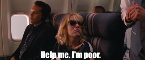 help-me-im-poor