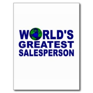 worlds_greatest_salesperson_postcards-rf0dcf914c83041c5bc657471066637d4_vgbaq_8byvr_324