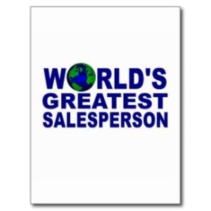 worlds_greatest_salesperson_postcards-rf0dcf914c83041c5bc657471066637d4_vgbaq_8byvr_324