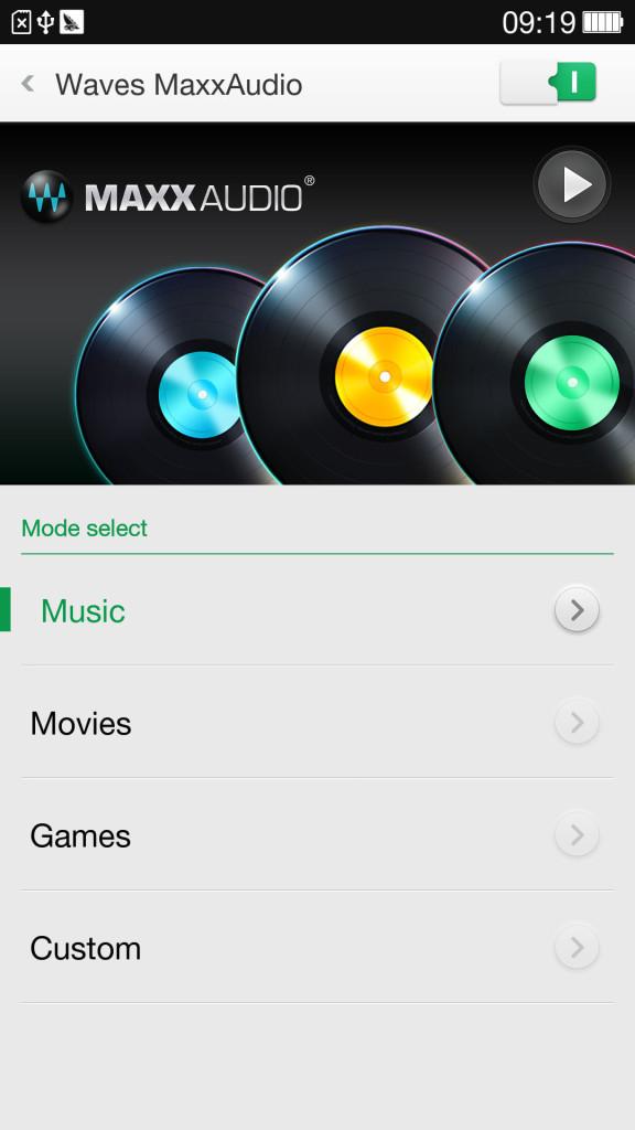 MaxxAudio_Find7_GUI2