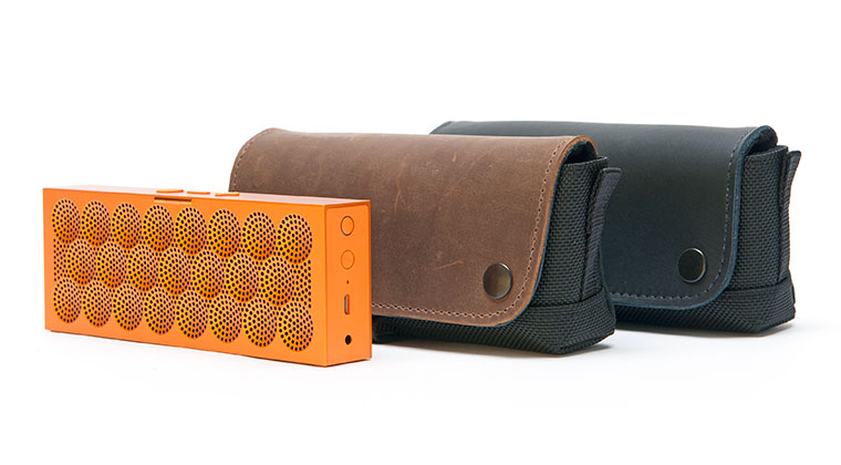 cityslicker-mini-jambox-cases