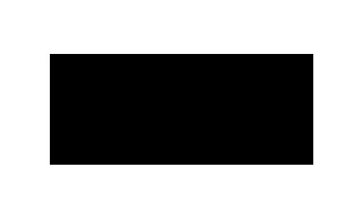 wren_logo_black