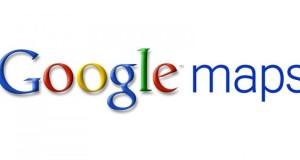 Googla-Maps-Logo-600x300