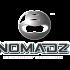 Nomadz