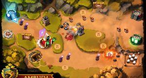 CM_Ambush - Tower Offense_screenshot(1)