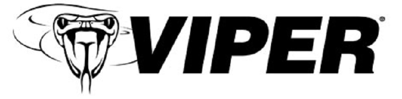 Directed Announces Viper Vssds4p Cerebral Overload