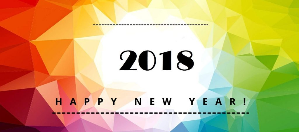 happy new year countdown clockhappy clip art quotes for facebook 1024454