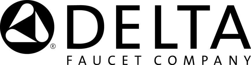 Delta Faucet Logo – Cerebral-Overload