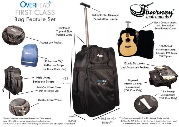 Palm Tree Beach Lea Elliot TM Laptop Messenger Bag and Small Accessory Case SET