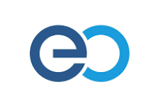 Photo of Ori Industries partners with EdgeConneX to Extend its Federated Global Cloud Footprint in Europe